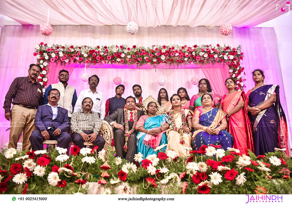 Best Wedding Candid Photography In Madurai 75