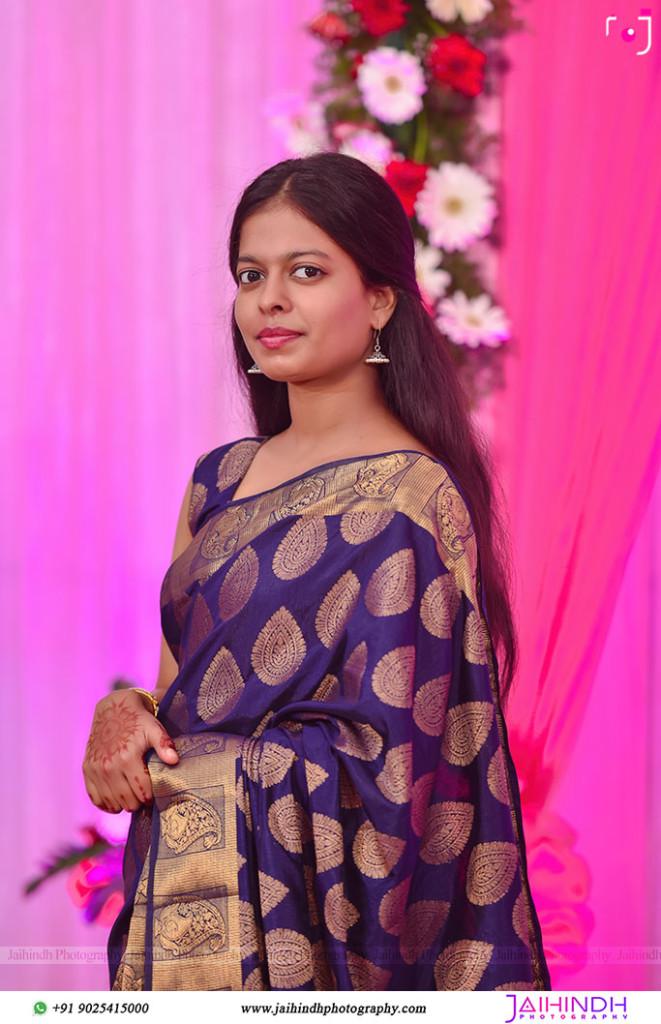 Best Wedding Candid Photography In Madurai 76