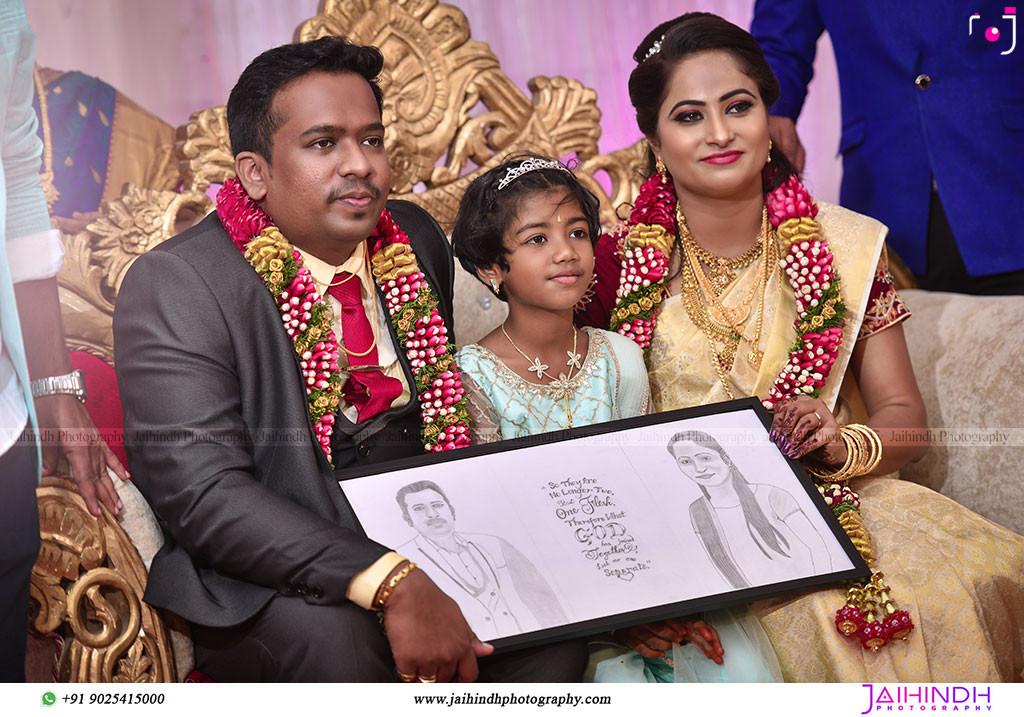 Best Wedding Candid Photography In Madurai 78