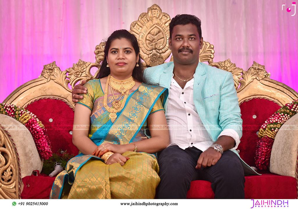 Best Wedding Candid Photography In Madurai 79