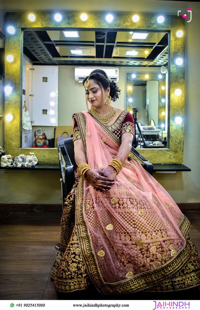 Best Wedding Candid Photography In Madurai 8