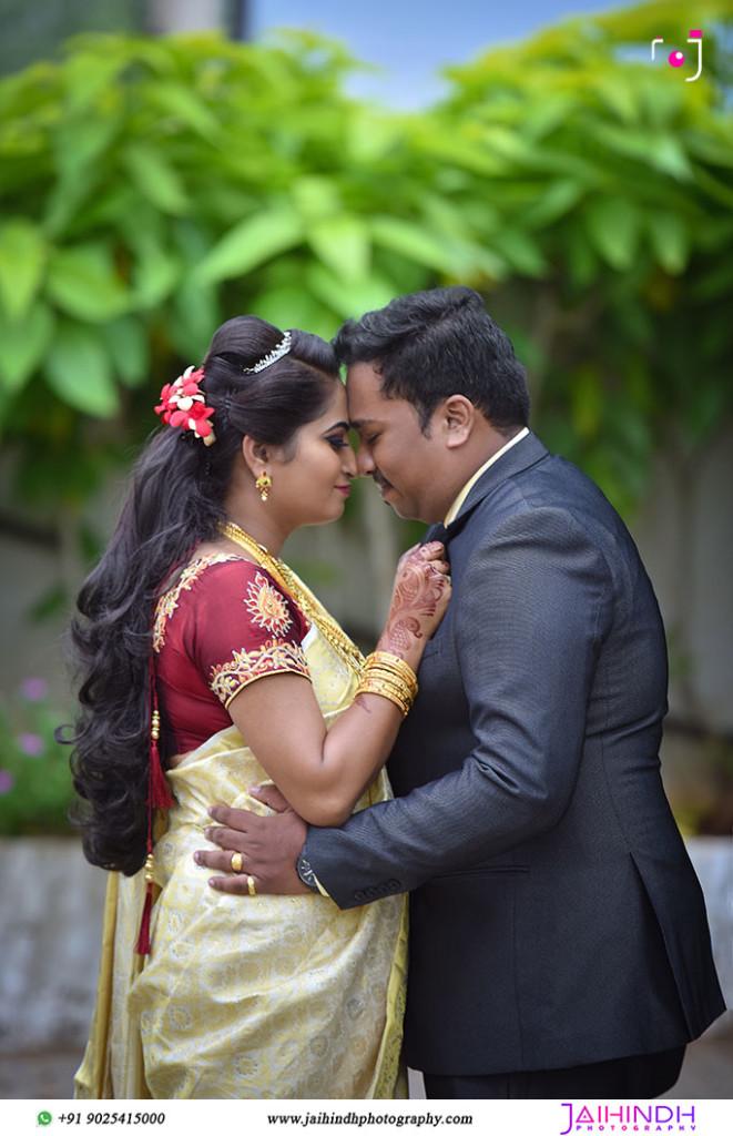 Best Wedding Candid Photography In Madurai 80