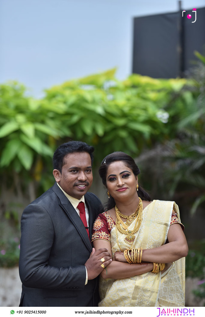 Best Wedding Candid Photography In Madurai 81