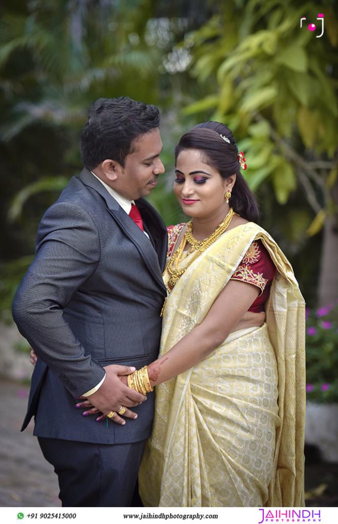 Best Wedding Candid Photography In Madurai 82