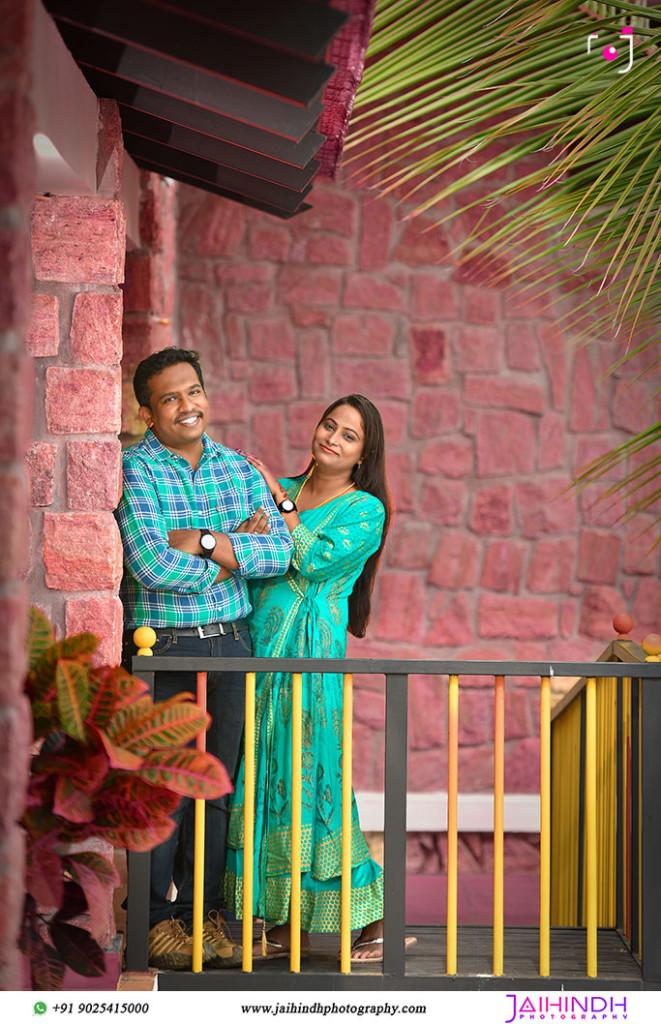 Best Wedding Candid Photography In Madurai 83
