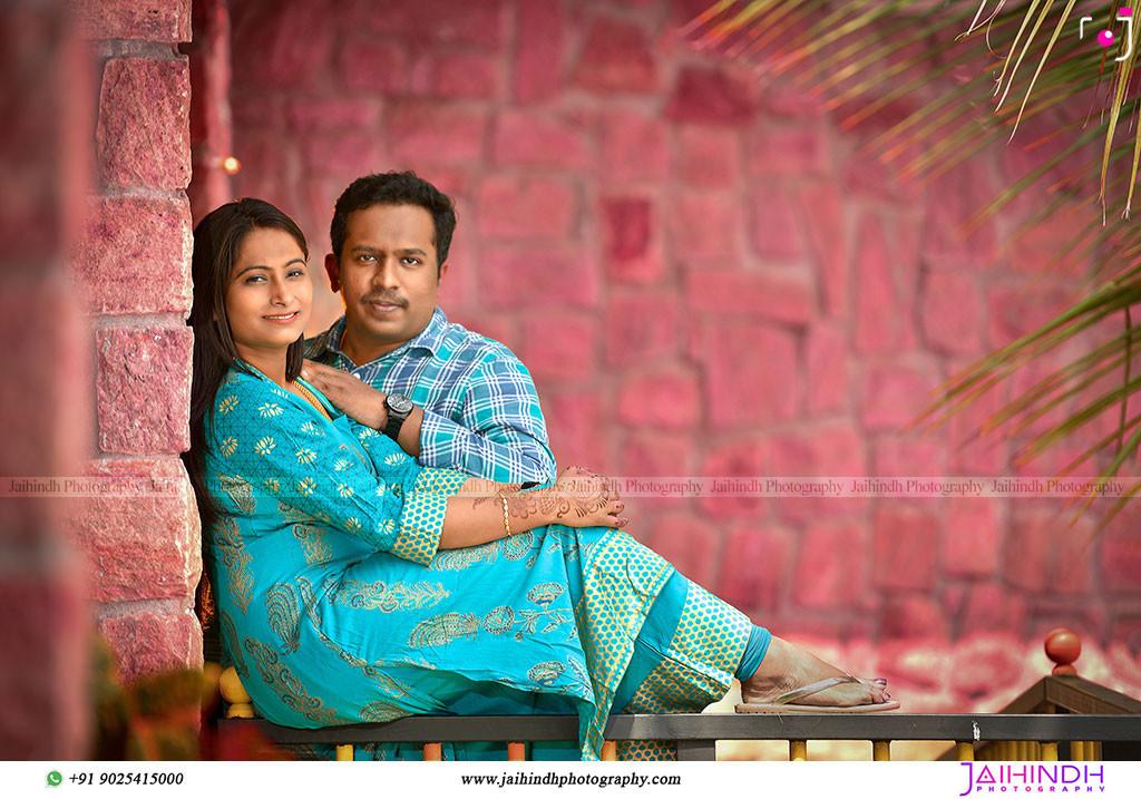 Best Wedding Candid Photography In Madurai 84