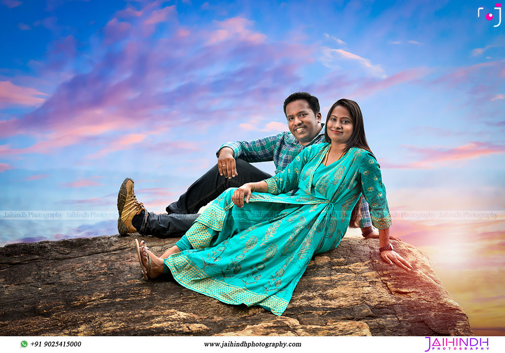 Best Wedding Candid Photography In Madurai 85