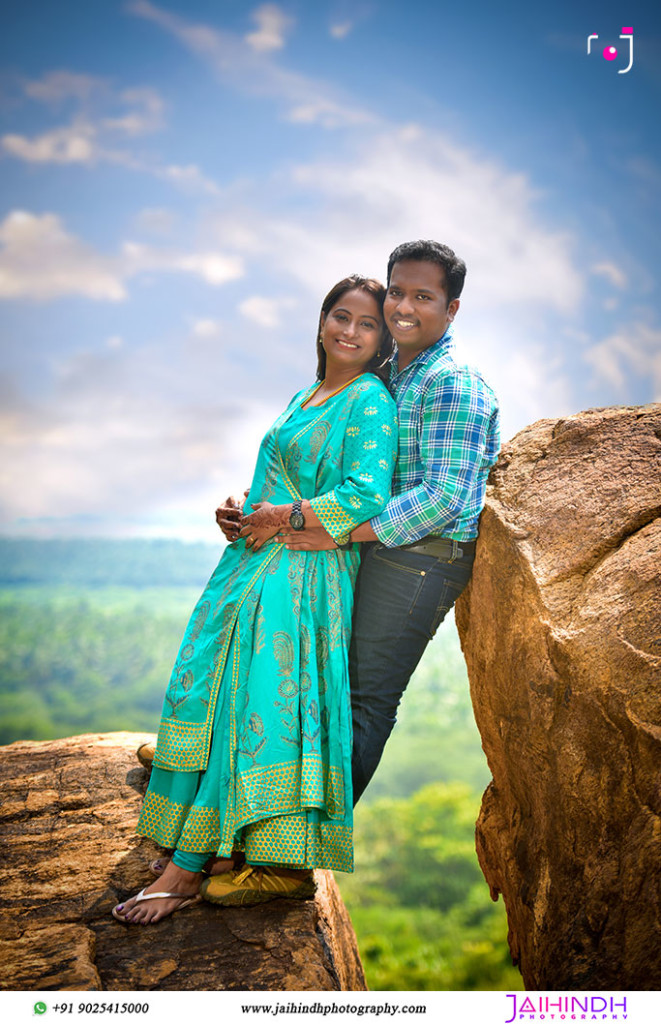 Best Wedding Candid Photography In Madurai 86