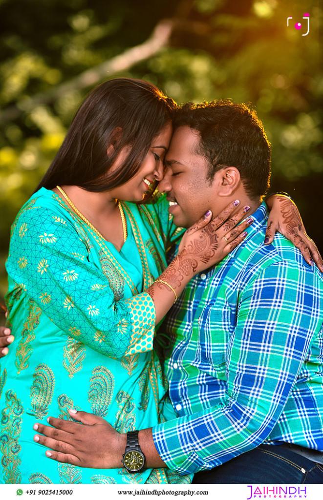 Best Wedding Candid Photography In Madurai 87