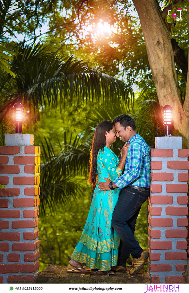 Best Wedding Candid Photography In Madurai 88