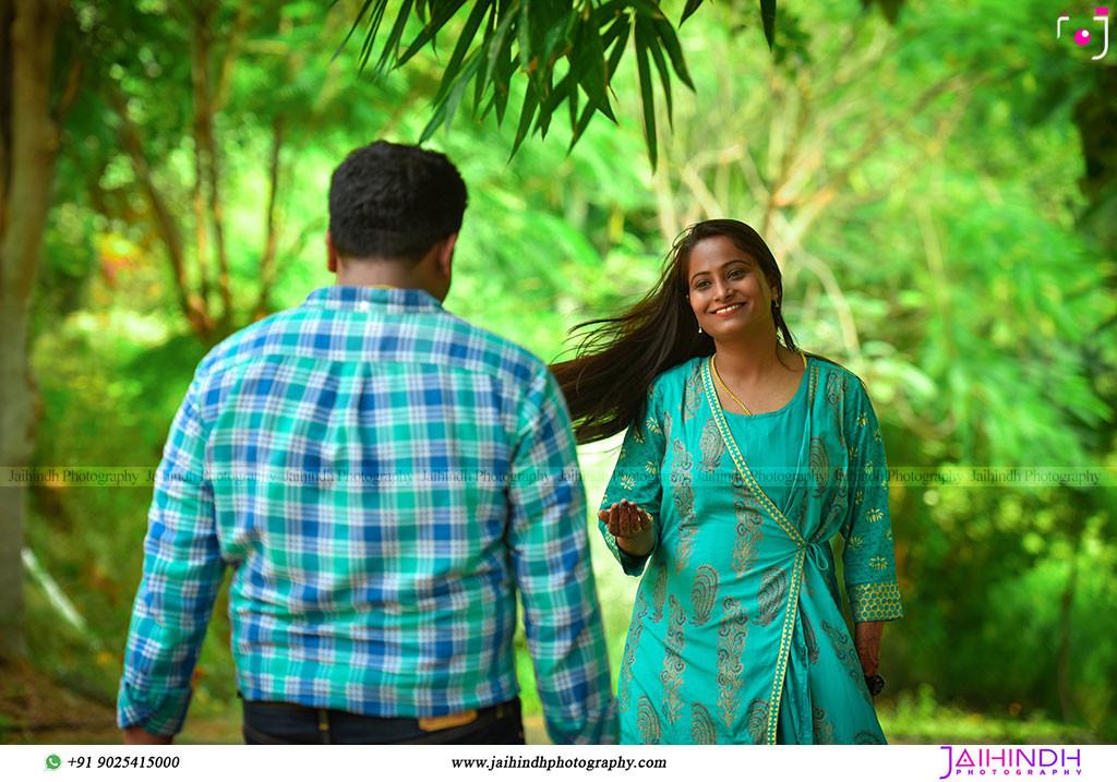 Best Wedding Candid Photography In Madurai 89