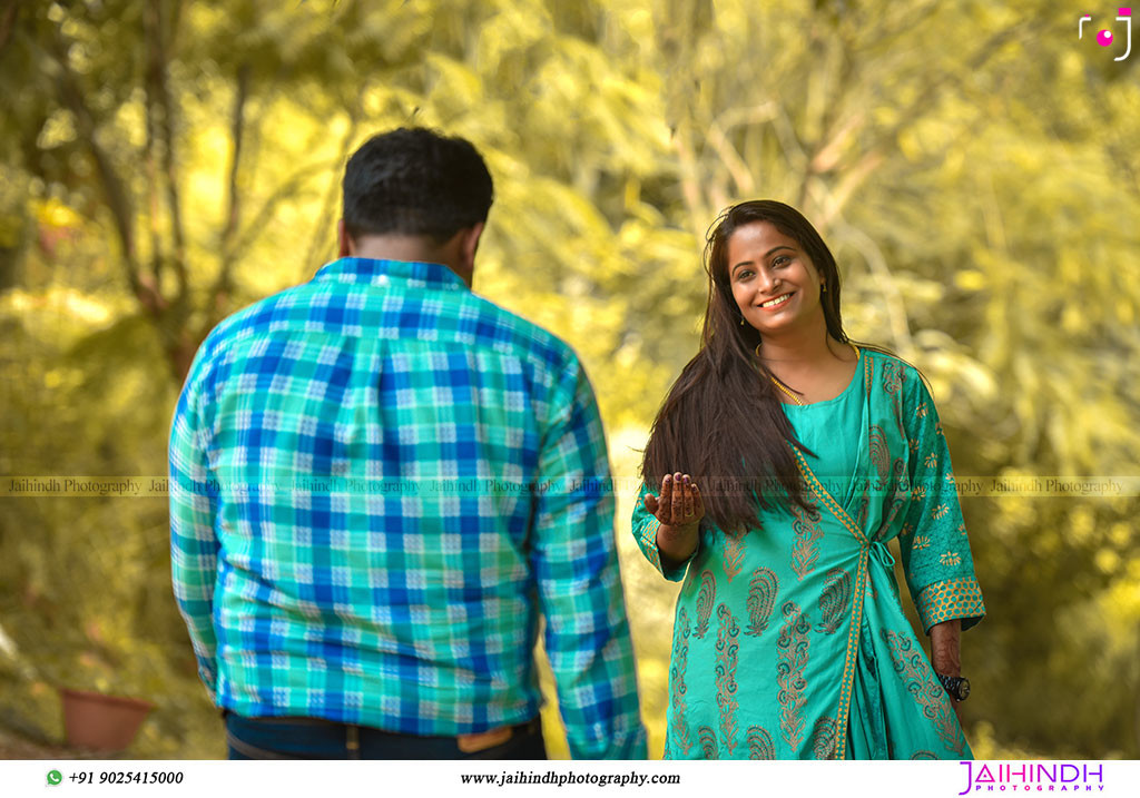 Best Wedding Candid Photography In Madurai 90