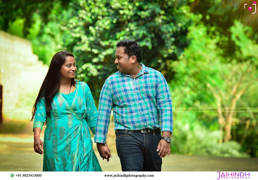 Best Wedding Candid Photography In Madurai 91
