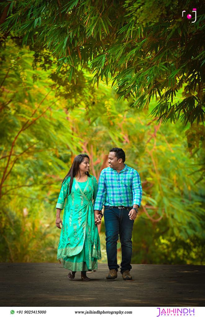 Best Wedding Candid Photography In Madurai 92