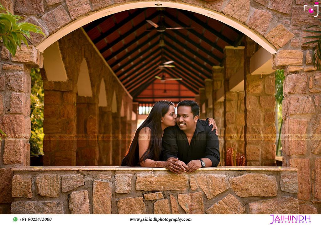Best Wedding Candid Photography In Madurai 94
