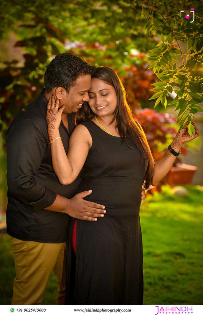 Best Wedding Candid Photography In Madurai 95