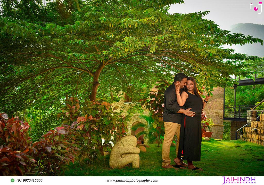 Best Wedding Candid Photography In Madurai 96