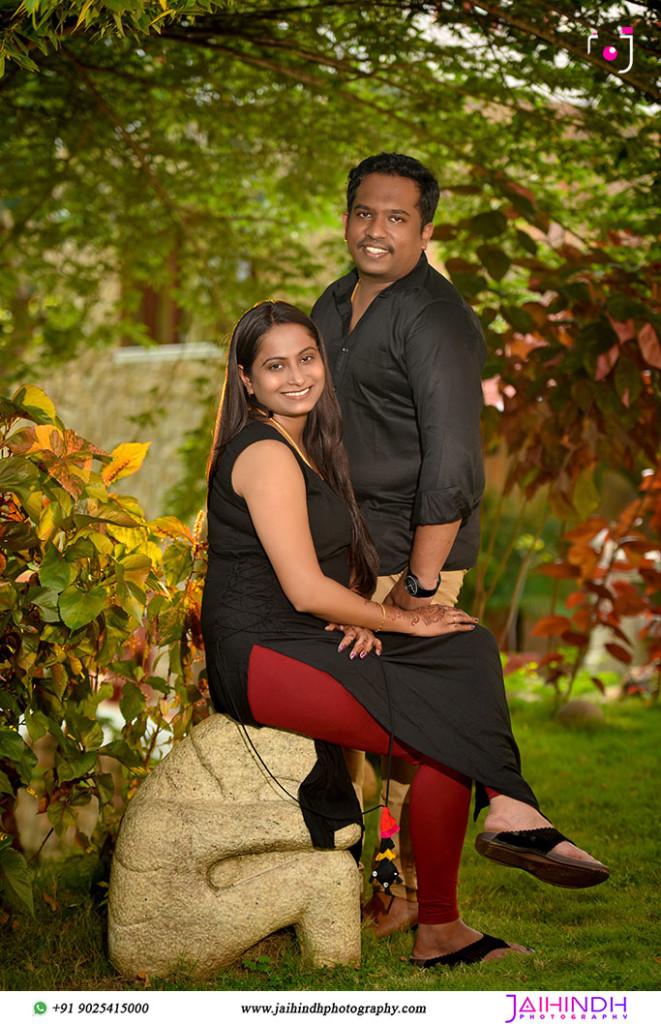 Best Wedding Candid Photography In Madurai 97
