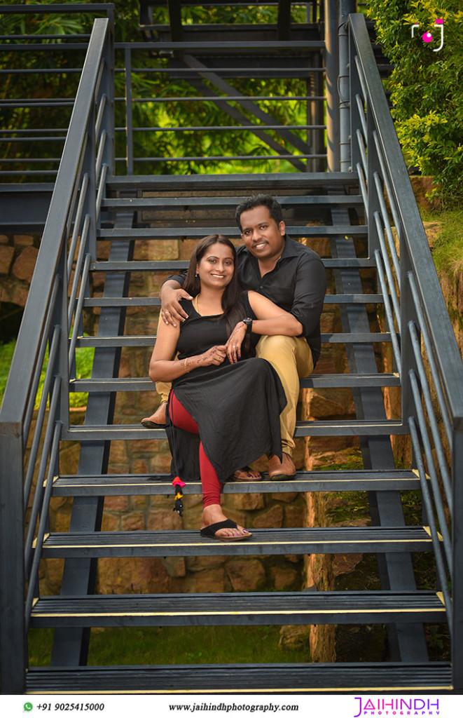 Best Wedding Candid Photography In Madurai 98
