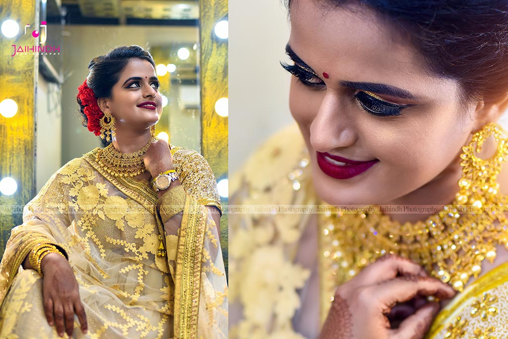 Candid-Photography-In-Madurai-1-