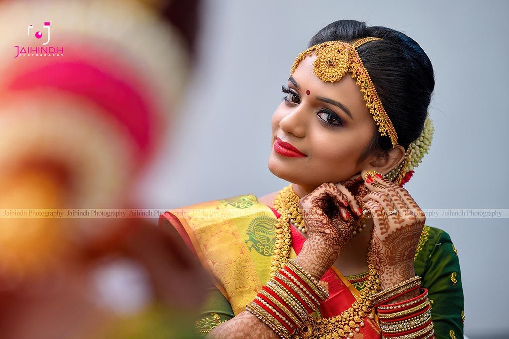 Candid-Photography-In-Madurai-3-