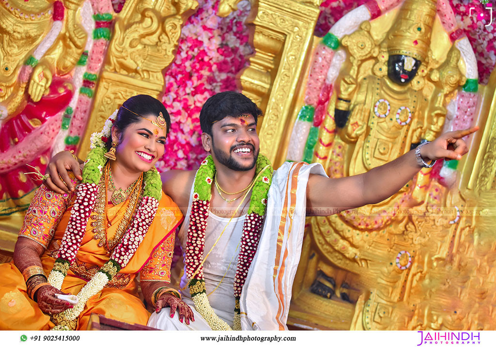 Candid Wedding Photography In Komarapalayam 100