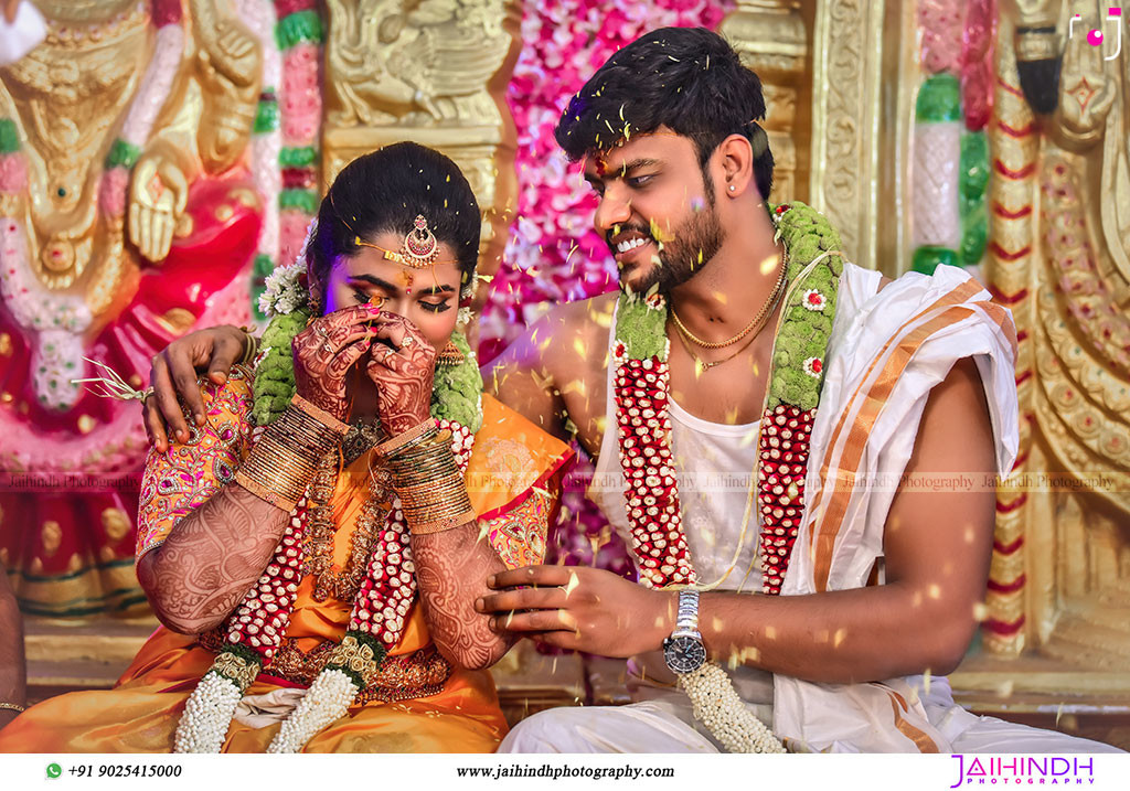 Candid Wedding Photography In Komarapalayam 102