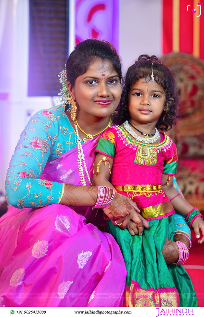 Candid Wedding Photography In Komarapalayam 103