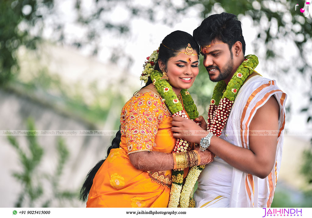 Candid Wedding Photography In Komarapalayam 106
