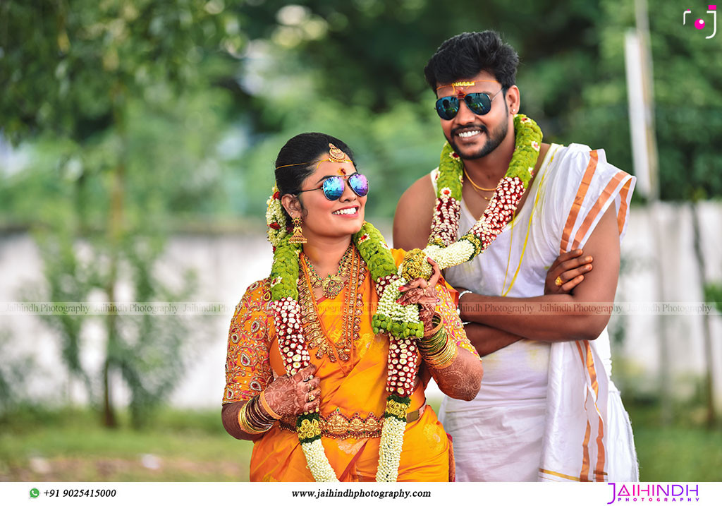 Candid Wedding Photography In Komarapalayam 107