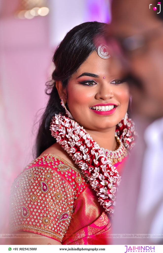 Candid Wedding Photography In Komarapalayam 30
