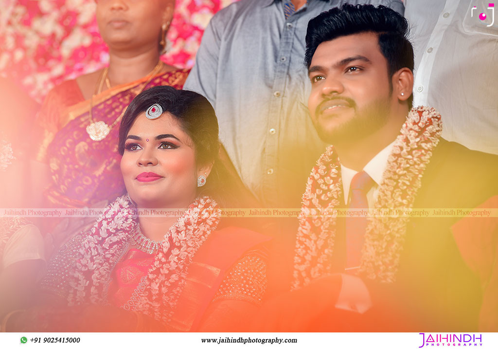 Candid Wedding Photography In Komarapalayam 34