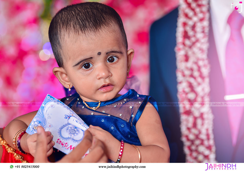 Candid Wedding Photography In Komarapalayam 36