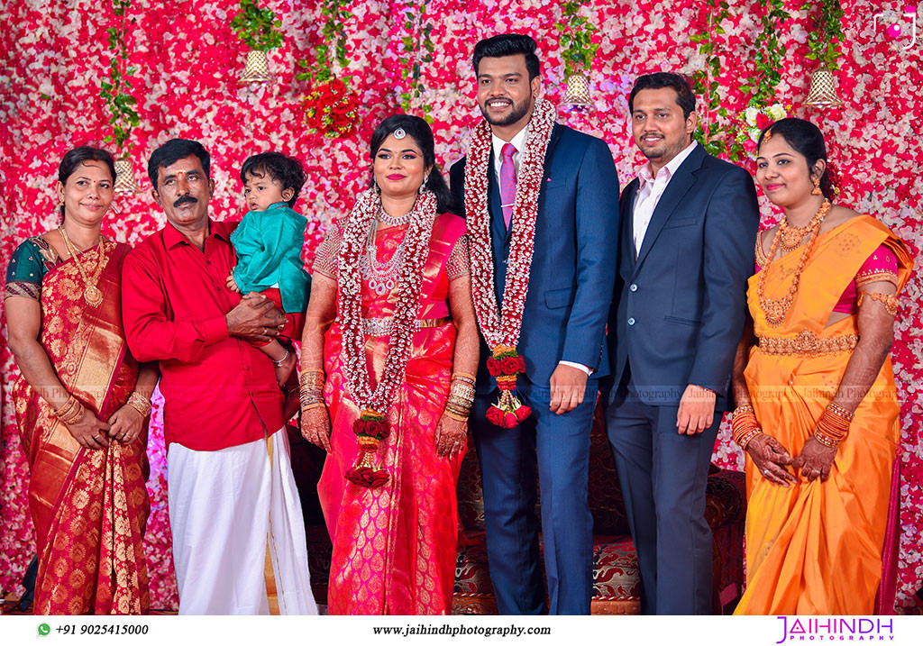 Candid Wedding Photography In Komarapalayam 38