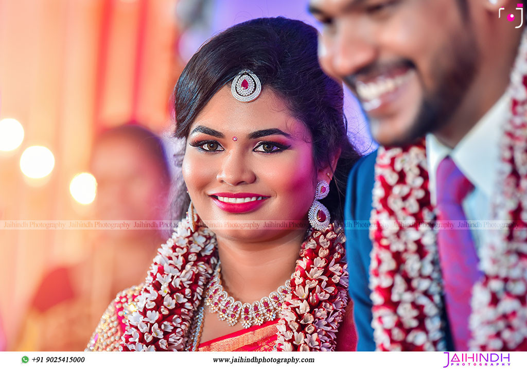 Candid Wedding Photography In Komarapalayam 45