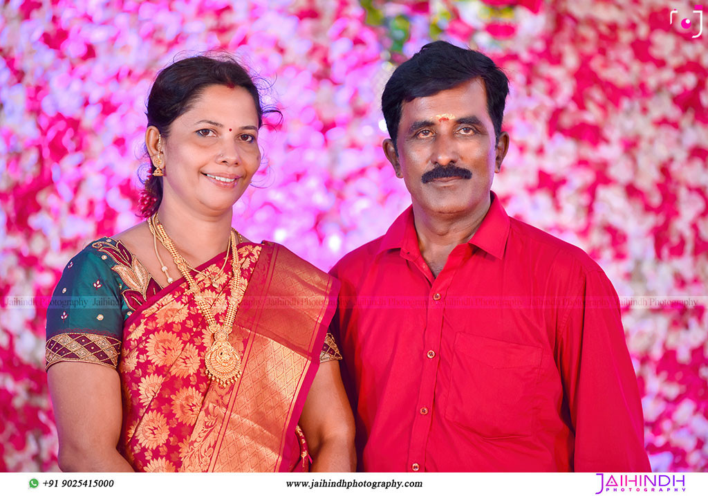 Candid Wedding Photography In Komarapalayam 46