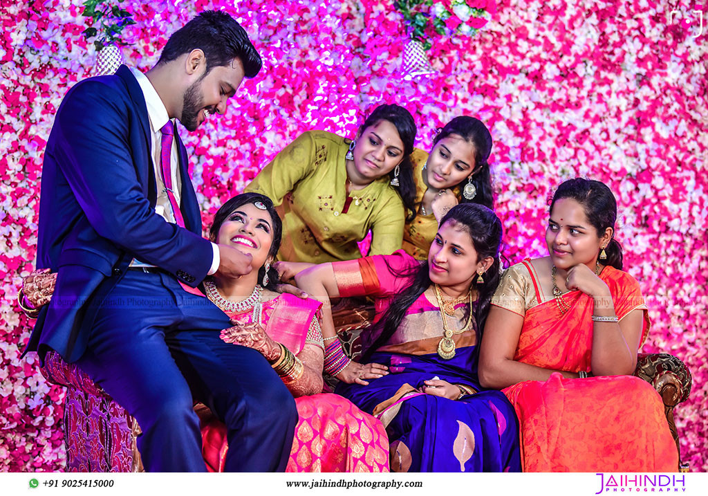 Candid Wedding Photography In Komarapalayam 51