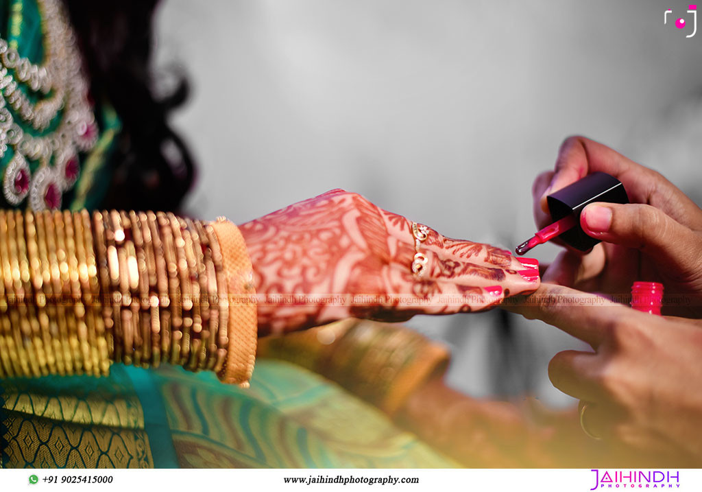 Candid Wedding Photography In Komarapalayam 6