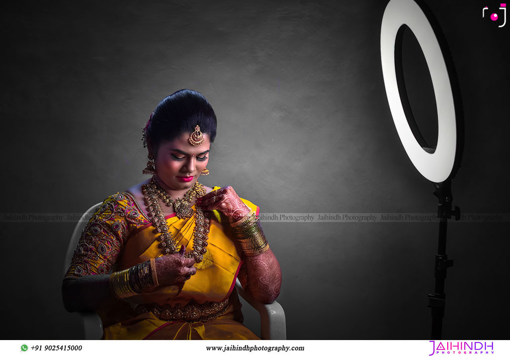 Candid Wedding Photography In Komarapalayam 61