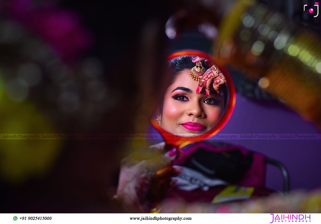 Candid Wedding Photography In Komarapalayam 64
