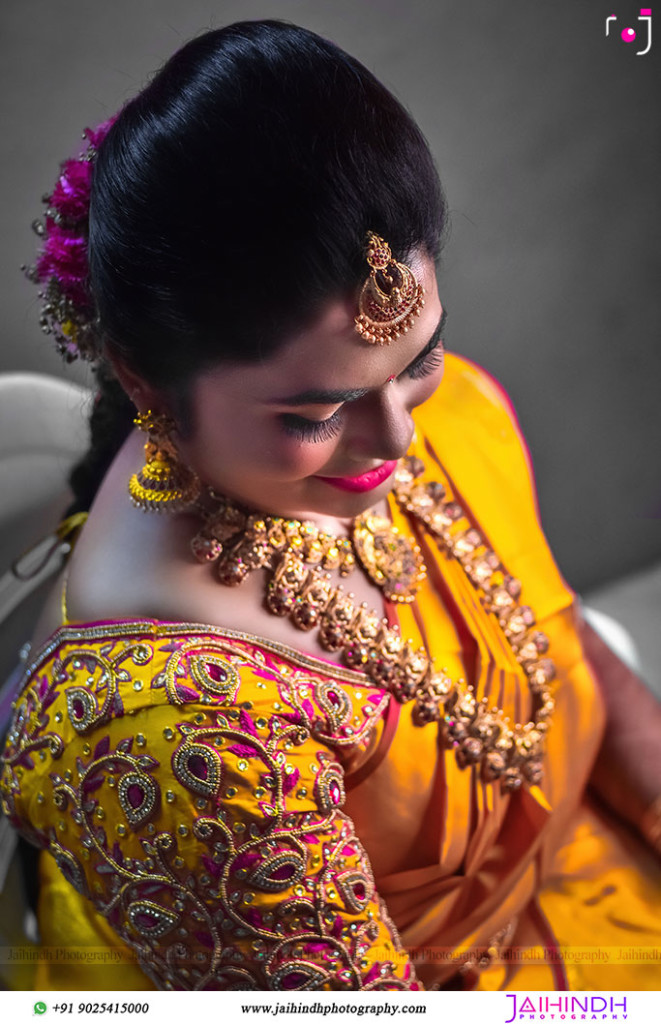 Candid Wedding Photography In Komarapalayam 68