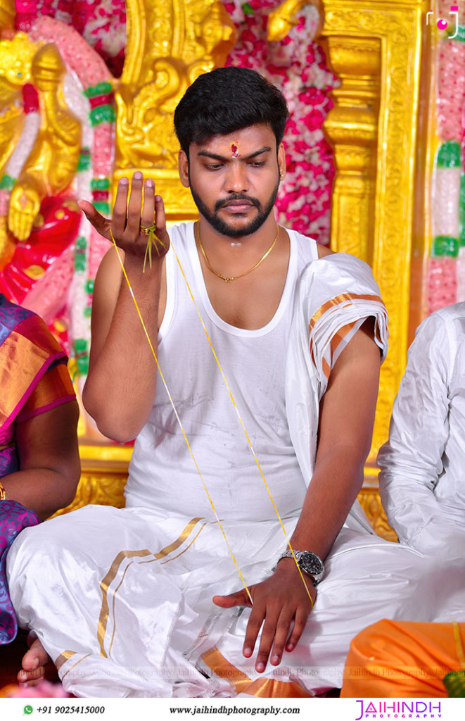 Candid Wedding Photography In Komarapalayam 79