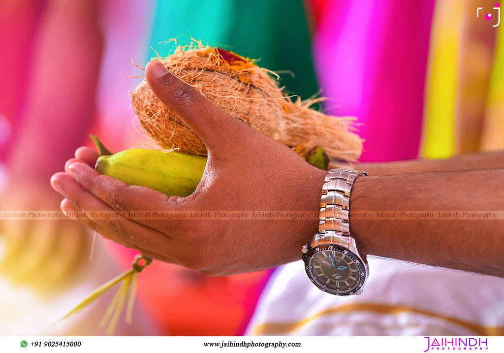 Candid Wedding Photography In Komarapalayam 80
