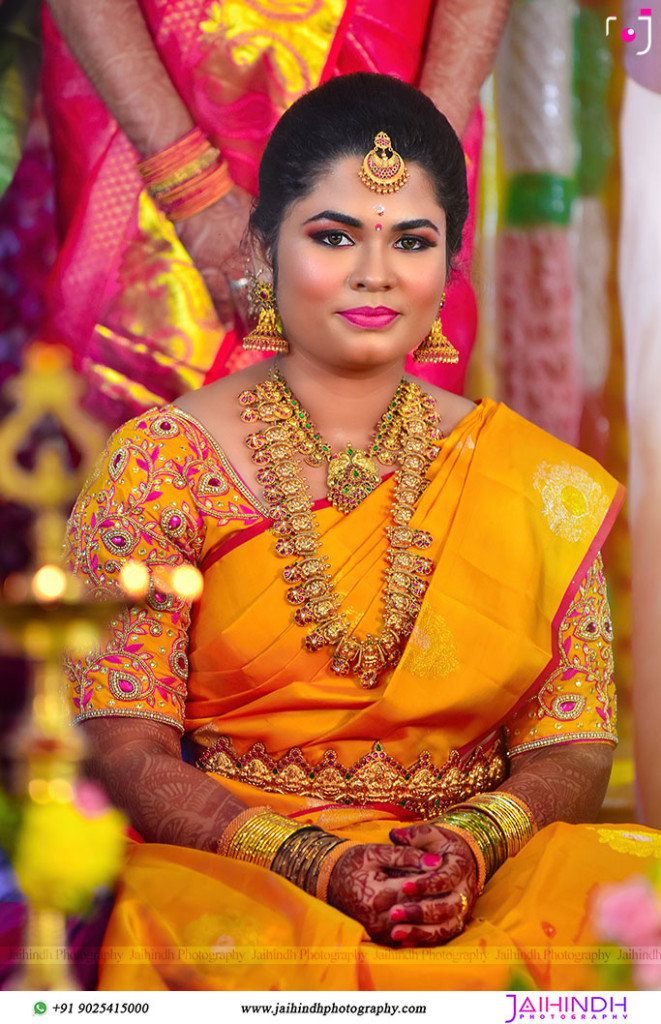 Candid Wedding Photography In Komarapalayam 86