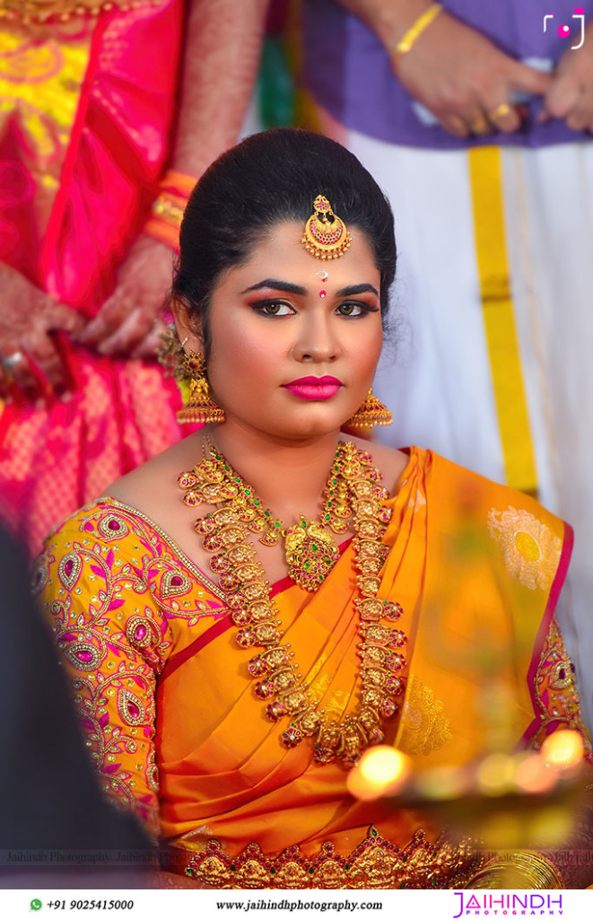 Candid Wedding Photography In Komarapalayam 87