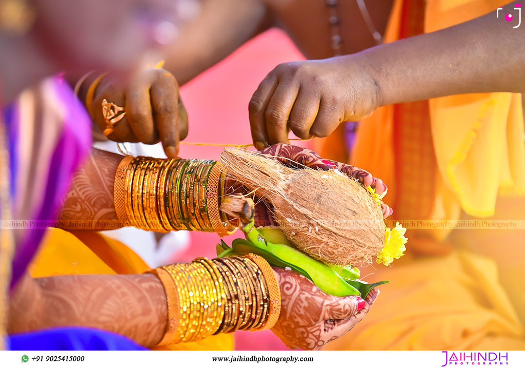 Candid Wedding Photography In Komarapalayam 89