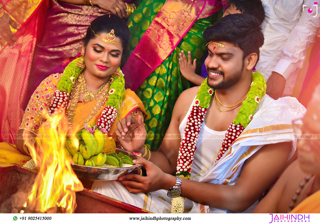 Candid Wedding Photography In Komarapalayam 92