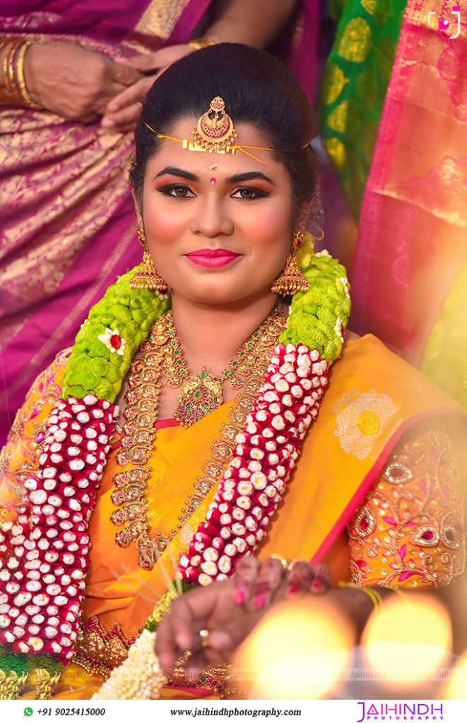 Candid Wedding Photography In Komarapalayam 93