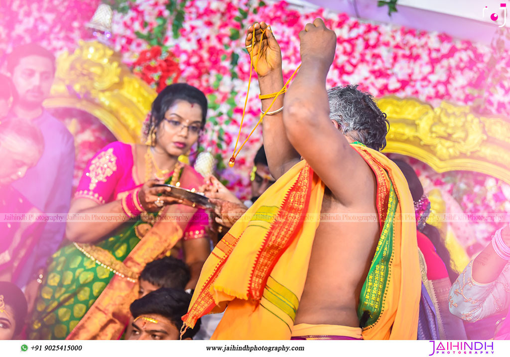 Candid Wedding Photography In Komarapalayam 94