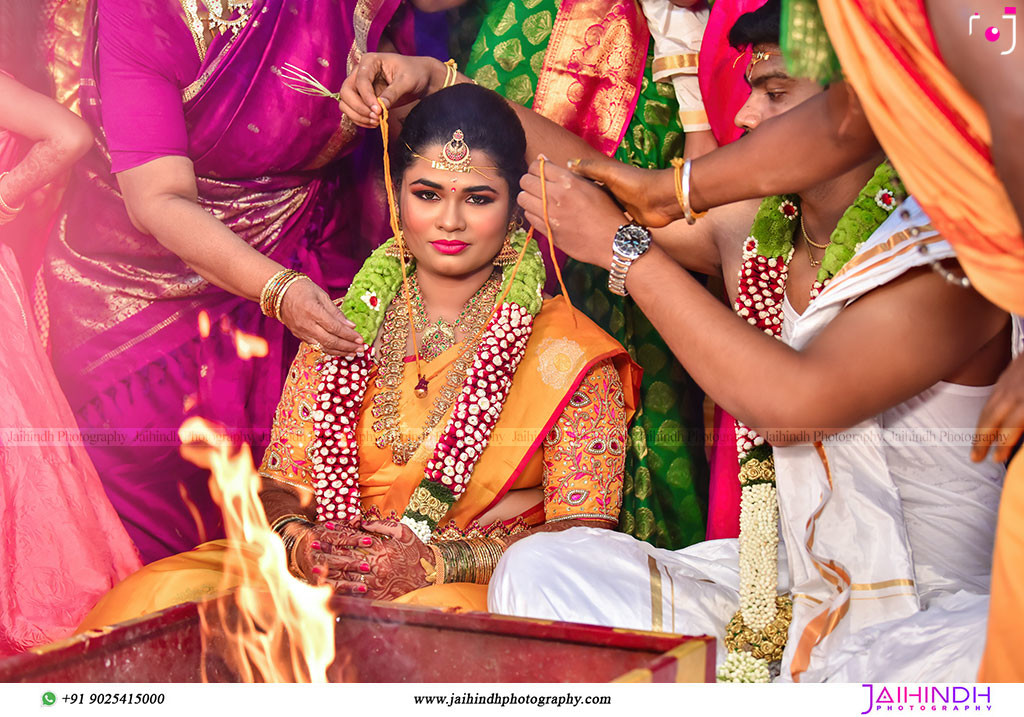 Candid Wedding Photography In Komarapalayam 95